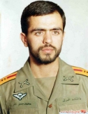 Some Realities Regarding the Biography of Martyr Nasr Esfahani